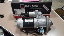8200291 Delco Remy Starter
