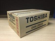 NEW Toshiba XM-3401B SCSI CD-ROM Drive
