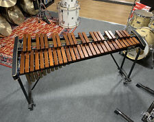 More details for concorde orchestral xylophone #465