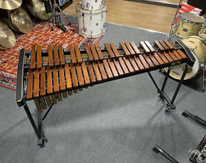 Concorde Orchestral Xylophone #465