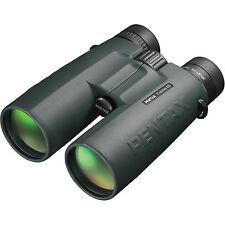 Pentax/Ricoh ZD 10x50 ed prismáticos B-Ware del distribuidor