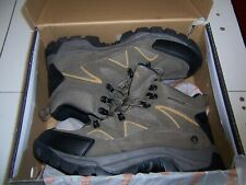 New Northside Men's Snohomish Waterproof Mid Hiking Boots Size 12
