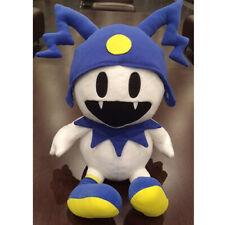 NWT Persona 5 Hee-Ho Jack Frost Plush Toy Megami Tensei 13.7-INCH ATLUS free/s