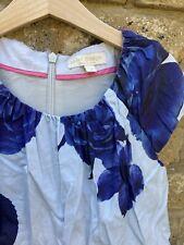 mini boden girls 7-8 Dress Summer