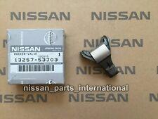 Set Of 8 Genuine NISSAN Rocker Arms For 200SX Silvia S13 S14 S15 SR20 SR20DET