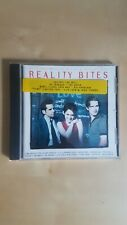 Reality Bites Soundtrack CD OST 1994