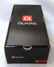 Quarq DZero Aluminum GXP, 110 BCD, 172.5mm NHB
