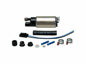 For 1989-1997 Geo Tracker Electric Fuel Pump Denso 49214WR 1995 1992 1990 1991