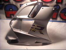 Carena fiancata inferiore destra fairing right Honda NSR125R 83540 KBS 835 ZB