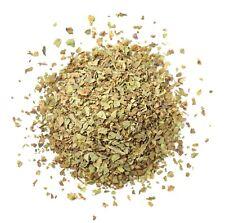 NovoAndina Windsor Crushed Leaves Tea  (100g)