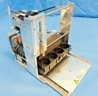 NEW Thermo Scientific Proxeon EASY-nLC II 1200 Autosampler Tray & Arms LC301