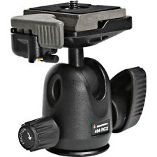 Manfrotto 494RC2 rotula de bola