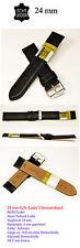 Vera-Pelle Orologi Bracciale 20mm, acciaio daccordo