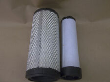 Bobcat Excavator  Air Kit  Filter fits 331 334  6666333 6666334