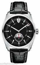 Orologi da polso con cronografo Ferrari