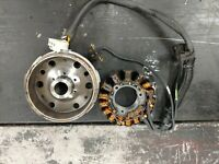 POLARIS RMK 900 2006 MAGNETO AND STATOR 600 700 FUSION IQ 05 06 07 RW2004