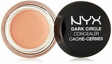 NYX Concealer for Makeup