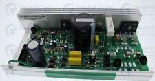 NordicTrack Incline Trainer X7I 249272 Motor Controller Part Number 326907