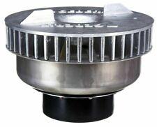Geberit PLUVIA OUTLET GUTTER 160mm 100-Litre/Sec Stainless Steel