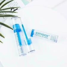 Transparent Waterproof Makeup Eyelash Long Curling Masca Extension Lash Eye X7V0