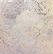 3 x effet marbre vinyle carrelage cuisine salle de bains Autoadhésive un sol