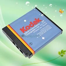 Genuine Kodak KLIC-7001 Battery For M320 M341 M863 M893is V550 V570 V610 V705