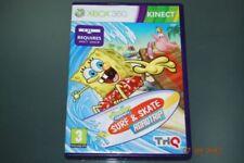 Videojuegos Skate Microsoft Xbox 360 formato PAL