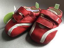 Tip Toey Joey Baby Shoes Size  EUR 19 EUr 20 EUR 21