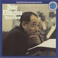 Ellington- DukeBlues In Orbit + 2 Bonus Tracks (New Vinyl)
