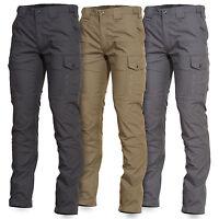Pentagon Ranger 2.0 Tactical Military Hiking Lightweight Combat Pants Trousers