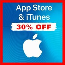 Apple Store Itunes Gift Cards Guide Save Money Shopping Savings Up To 30%OFF
