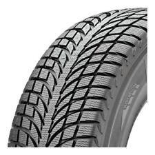 Michelin Latitude Alpin LA2 255/55 R18 109V XL M+S Winterreifen
