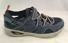 Hi-Tec Rio Adventure Men's Hiking/Water