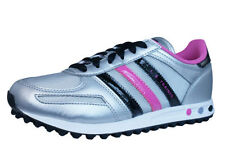 adidas All Seasons Girls' Casual Trainers