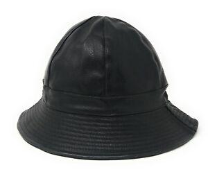 City Hunter Bermuda Hat