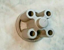 """Ford XW and GT plus many other V8 fan spacer . C9TE-8546-C 1 3/4"""" or 43.5mm"""