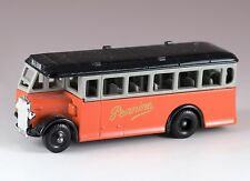 Lledo Days Gone DG 17 Bus Pennine England Loose