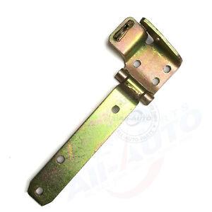1pc Back Door Tailgate Door Upper Hinge Fit For Montero Pajero V43W V45W 91-99