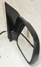 Ford Super Duty Power Right Pass Side Rear View Mirror NOS 2001-07 1405546-RH