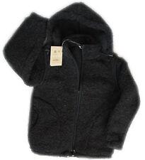 Markenlose Damenjacken & -mäntel aus Wolle für die Freizeit