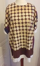 Original Marni for H&M T-Shirt Shirt  Retro neu new Größe/Size M