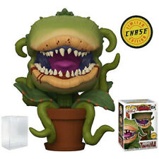 FUNKO POP! MOVIES -CHASE EDITION - LITTLE SHOP OF HORROR - AUDREY 2