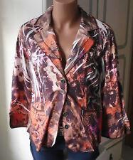 BiBA Damenjacken & -mäntel aus Polyester für Business-Anlässe