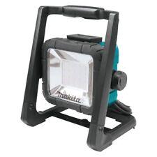 MAKITA DML805 LED FLOOD LIGHT USB 14.4/18V 240V