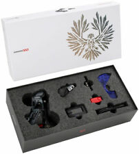 XX1 Eagle AXS Upgrade Kit - SRAM XX1 Eagle AXS Upgrade Kit - Rear Derailleur for