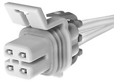 ACDelco PT1069 Oxygen Sensor Connector