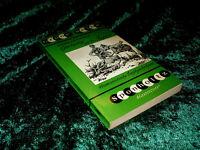 📚 Gar lustig ist die Jägerei von Heinrich Grimm, Taschenbuch