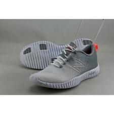 Zapatillas deportivas de mujer New Balance de tacón medio (2,5-7,5 cm) Talla 40