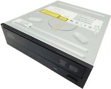 Upgrade to a DVD/RW (DVD/CD BURNER) Optical Drive, Read Write CDs/DVDs