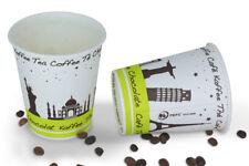 Kaffeebecher to go, Serie Café Thé, Stange